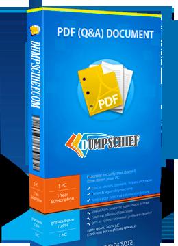 PCNSE7 pdf